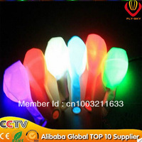 Freeshipping Led Promotional Balloons 50pcs/lot  Special Offer!!!