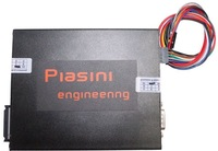 New product and best version piasini engineering serial suite v4 1 master