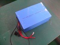 48v20ah lithium battery