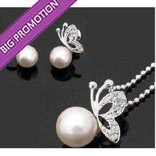 jewellery fashion price
