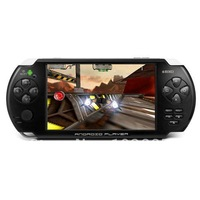"JXD V5200 Online Game Player, Tablet PC, Cortex A8, 5"" touch Screen, Android 2.3.4, Arcade, Nintendo SFC, GBA, Sega MD, FC games"