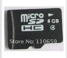 wholesale 8gb micro sd cards