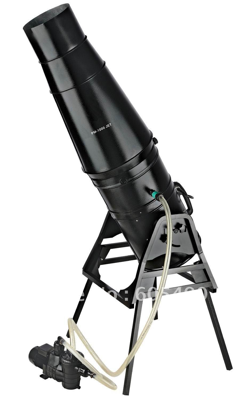 Профессиональное осветительное оборудование TOP A 1000W PM-1000