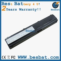 laptop battery compatible with for asus a32 a42-m6 m6000 for asus 90-N951B1200 AS-M6000N 15-100360301