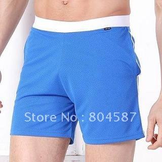 Hot Sale!!!Cheap Men's Soft sport Casual shorts Jogging GYM Running