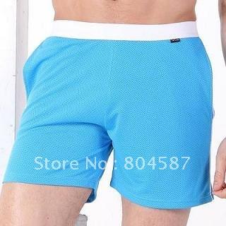 Girl Gym Running Shorts