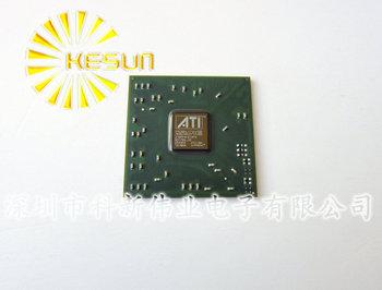 100% ORIGINAL NEW ATI Radeon XPRESS 216PFAKA13FG X300 BGA IC Chipset  IC(216PFAKA13F)
