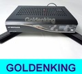 800HD PVR 800pro BL 84 ALPS M tuner Sim 2.10 Gemini 5.10 DVB-S 800 HD satellite receiver free shipping