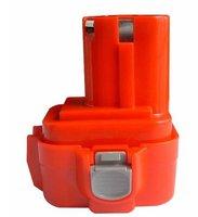 Brand New Power tool battery 1300mAh  for  Makia 9.6V  BMR100, ML903,  6000, 9120 9122