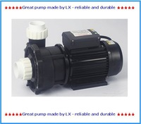 LX Whirpool LP300 Hot Tub Pump 3hp 2.2kw & spa pump