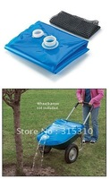 Experience price!!! Retail Patent Water Storage bag / H2go Barrow Bag