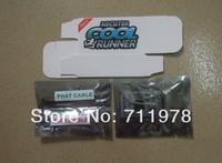 FREE shipping NEW CR REV.C PCB OEM China