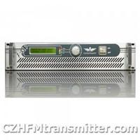 0-80w 50w 80w  fm transmitter Professional Broadcast station FM transmisor 87-108 Mhz DHL ems free shipping