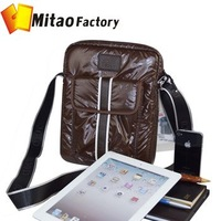 Mitao Factory Free shippingWholsale and Dropshipping/EVA bags for ipad3/Official apple for ipad case/For apple accessories