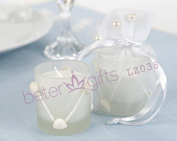 Свечи BETER LZ038 , свечи beter lz017