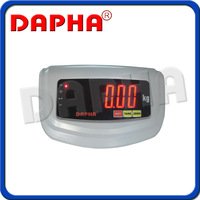 digital wireless weighing indicator DWI-500W