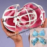 Bra Saver Washing Ball Bra Laundry Washer TV products 1pc/Lot Free shipping