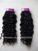Brazilian curly virgin hair,deep wave,12-28inch,mixed lengths,3pcs or 4 pcs/lot,100% human hair,Grade 5A,unprocessed hair