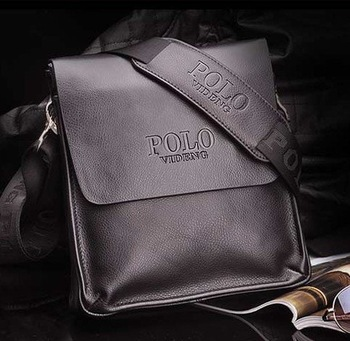 2012 fashion men shoulder bag,men genuine  leather bag ,free shipping, quality guarantee  nx-52