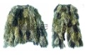 Bird-watching Camouflage Ghillie Suit Paintball #3  Hunting /free shipping/Retail and Wholesale