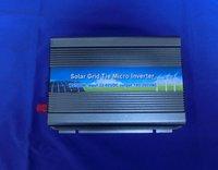 NEW!!!6pcs/Lot DC22~60v  500w Grid tie Solar Power Inverter, 500W Pure SineWave Inverter (CP-WVGTI-500W)