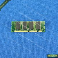 Q7718A HP LaserJet M5025 M5035 9040 9050 5000 128MB memory Used