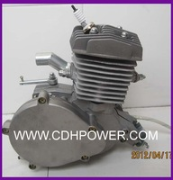 80cc gasoline bicycle engine/gasoline bike engines