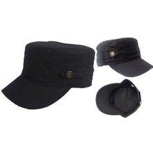 wholesale cotton cowboy hat