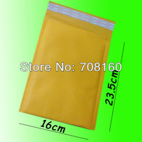 Wholesale 18cmX27.5cm bubble envelope padded envelopes paper envelope bubble mailer bag