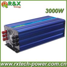 3000w solar inverter promotion