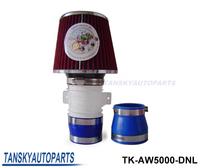 Tansky - NEW ELECTRICAL TURBOCHARGE 18000 (r/min) TK-AW5000-DNL