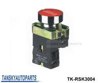 tansky-Racing Switch Kit Car Electronics/Switch Panels-Flip-up Start/Ignition/Accessory TK-RSK3004