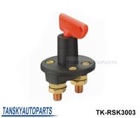 Tansky-Racing Switch Kit Car Electronics/Switch Panels-Flip-up Start/Ignition/Accessory TK-RSK3003