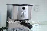 Stainless steel Espressp coffee maker,coffee machine,aliexpress,alibaba