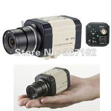 wholesale ccd box camera