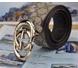 Free Shipping +Unisex Belt Mens Genuine Leather Lady Belt  Man Luxury Belts Golden Buckle Best Gift Present