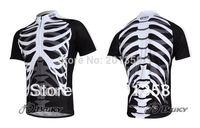 2014 new summer short sleeve northwave cycling jersey nuevo bicicleta Mangas Cortas Ciclismo Maillot camisa