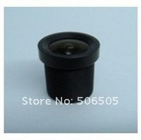 Free shipping! M12 12mm Lens for Security camera10pcs/lot  wholesale price