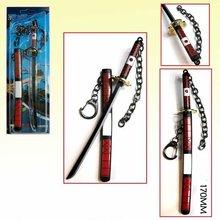 japanese sword price