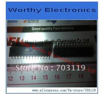 FREE SHIPPING 20pcs/lot    ATMEGA328P-PU    ATMEGA328P     ATMEGA328      328       PDIP-28     ATMEL    MCU AVR    32K    FLASH