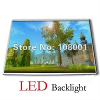 New 15.6'' Laptop LED Screen for  DELL Inspiron N5010
