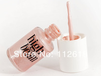 2PCS/LOT High Quality Brand makeup ,Beam Face&eye fluid Foundation,Face modification fluid,13ML with brush, free shipping