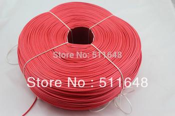 Free Shipping 1000m 1500lb SL Dyneema Fiber braid mountain climbing rope 2.5mm 12 strands super power