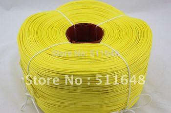 Free Shipping 1000m 1000lb SL Dyneema Fiber braid mountain climbing rope 2mm 8 strands super power