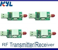10mW USB interface RF data  module with Excellent quality GOOD FOR CONNECT LAPTOP