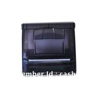 58mm Micro Panel Printer,40mm diameter paper roll