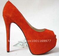 2012 sandals,platform sandals fashion women's platform high heels ,platform sandals