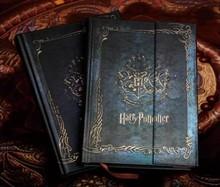 popular book notebook
