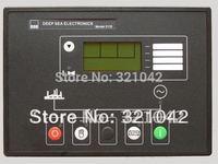 Deep Sea Generator Set Control Module DSE5110