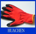 9260 free shipping Security gloves